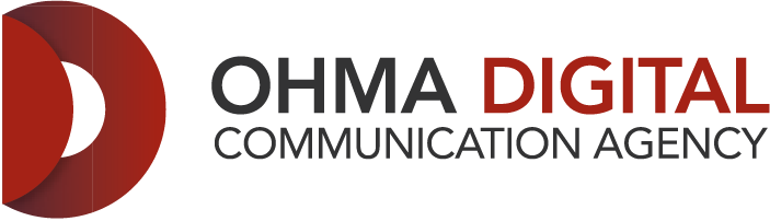 OHMA DIGITAL