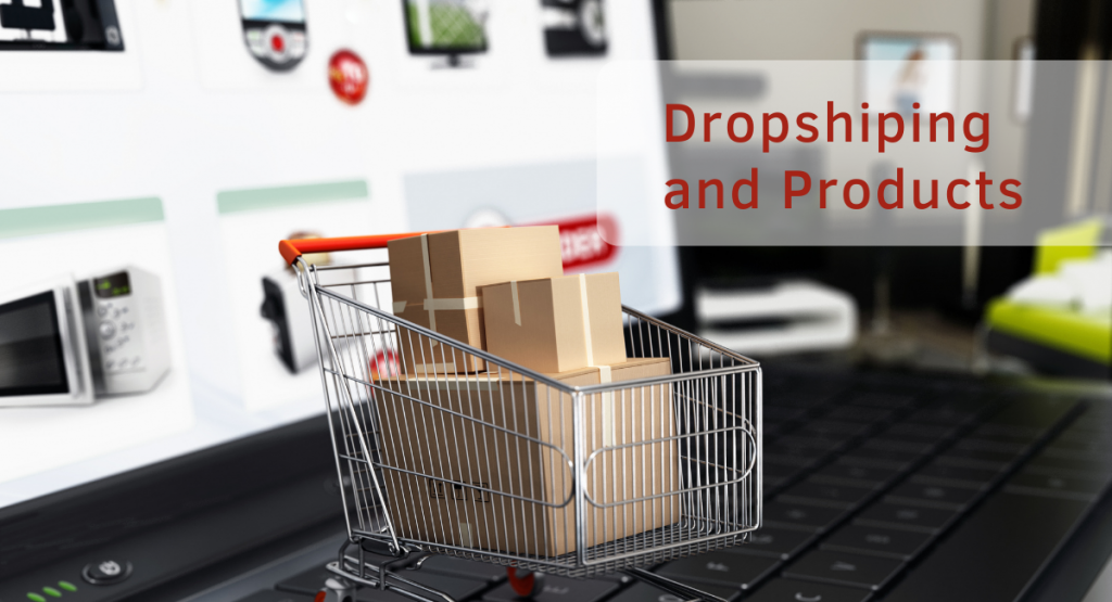 We have put together the characteristics that make a product a good candidate for Dropshipping.