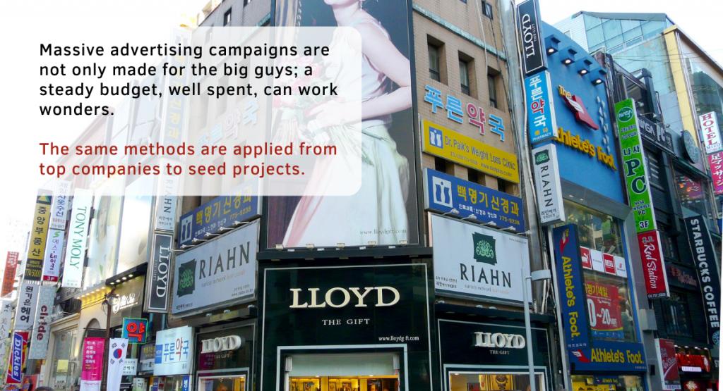 When to use Inbound Marketing